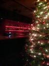 Bar_christmas1