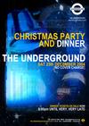 Christmas_2005__poster
