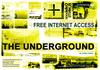 Internet_poster
